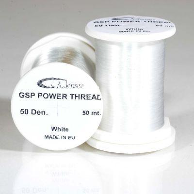 A.Jensen GSP  Power Thread 12/0