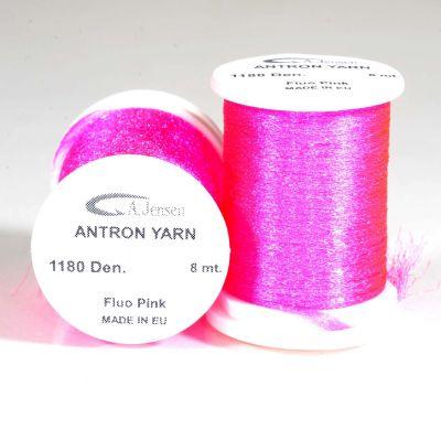A.Jensen Antron Yarn