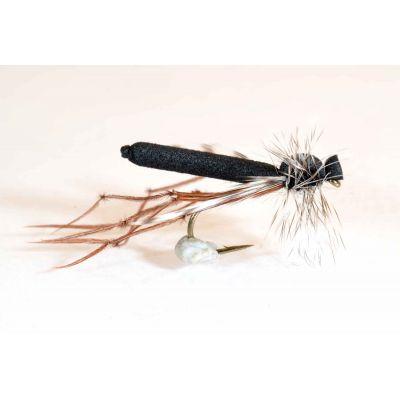 Dry Flies - Series 4
