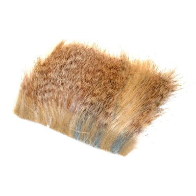 Super Select Special Color Craft Fur
