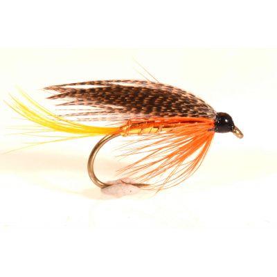 Wet Flies - 9001 Series