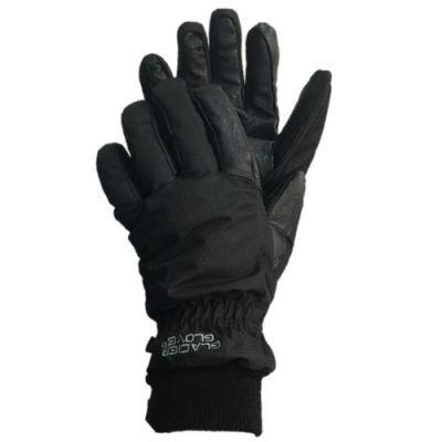 Alaska Pro Gloves