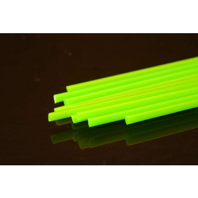 Hard Plastic Tube # 3,0 mm