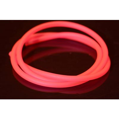 Silicone Tube # 3,0 mm