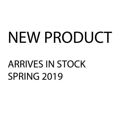 Avon + Target Combo kit